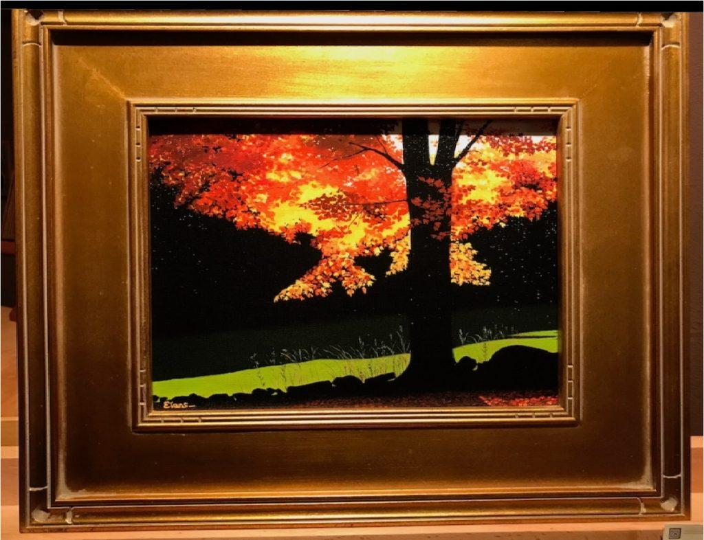 framed-tree-2
