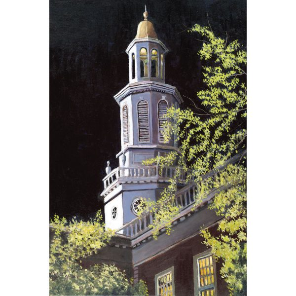 Baker Tower600.jpg