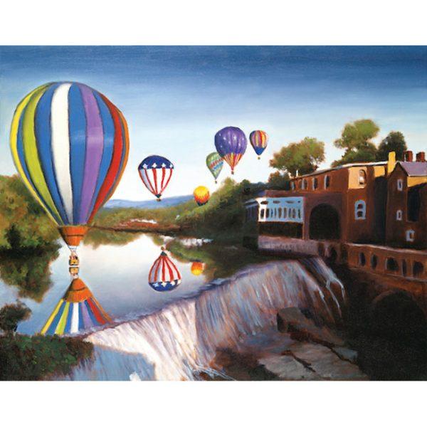 Balloons600.jpg
