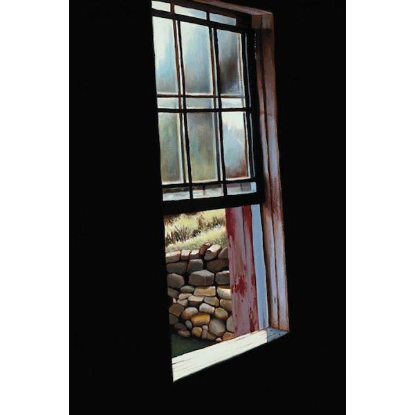 Barn window View 30x20 .jpg