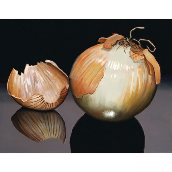 Big Fat Onion600.jpg