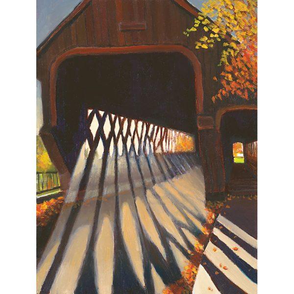 Bridge Shadows500.jpg