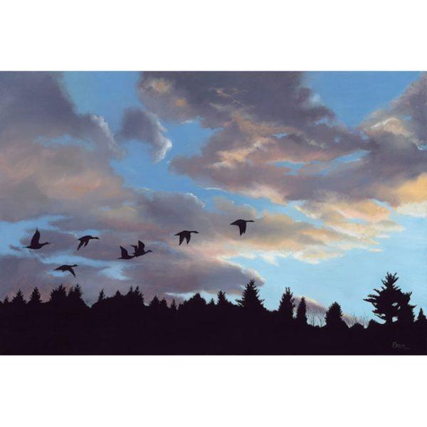 Geese600.jpg