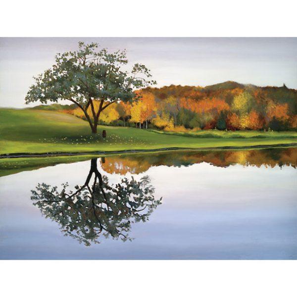 Great Pond Farm600.jpg