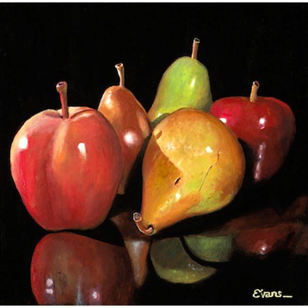 Holiday Fruits 12x16.jpg