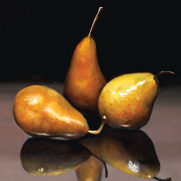 Pear Trio600.jpg