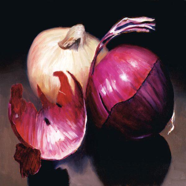 Red Onion600.jpg