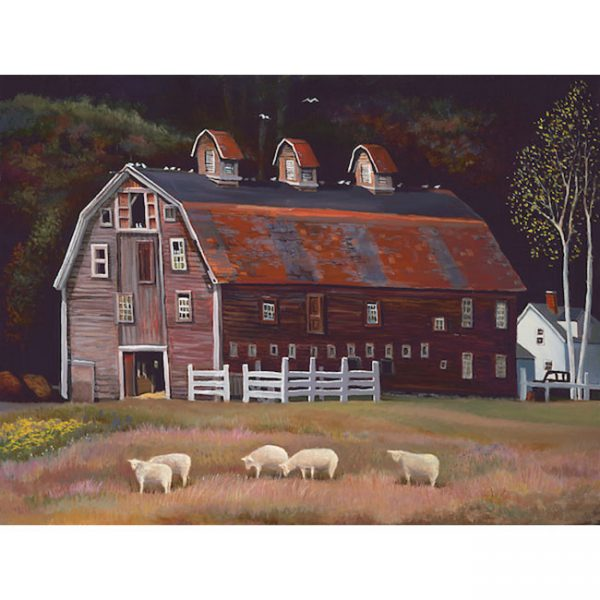 Sheep Barn 2_600.jpg