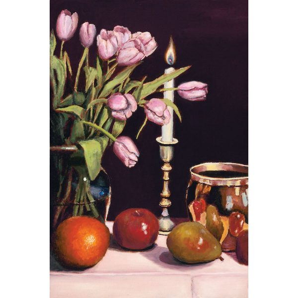 Tulips600.jpg