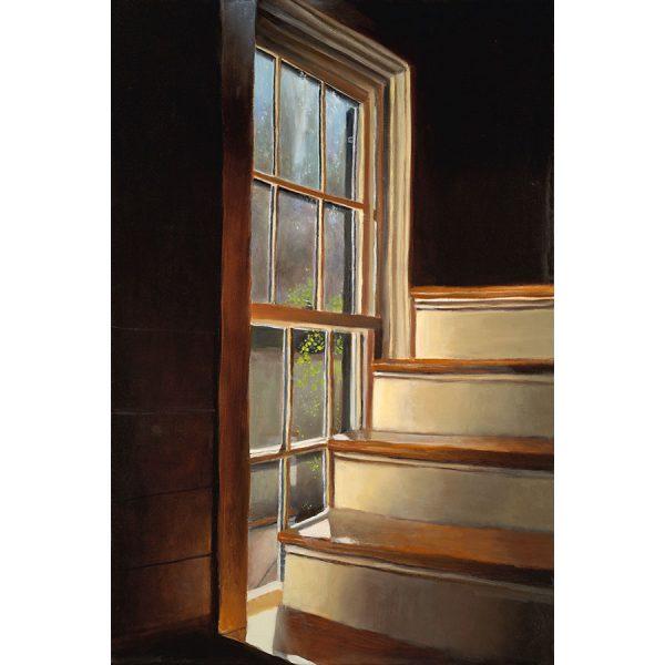 Window to the Past.jpg