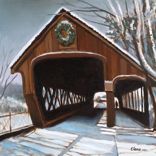 Winter Bridge600.jpg